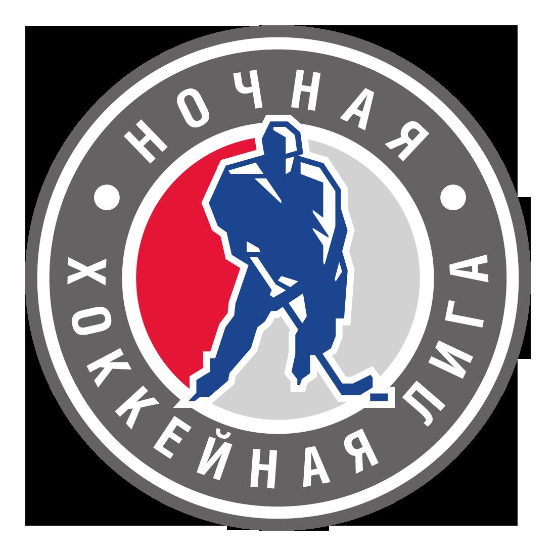 Московская хоккейная ночная лига [PUNIQRANDLINE-(au-dating-names.txt) 34